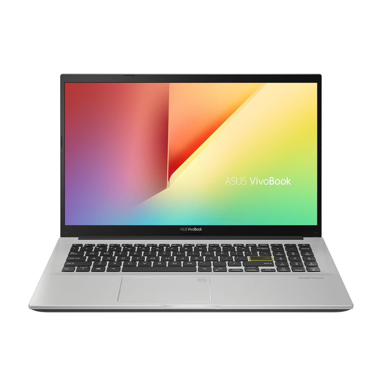 4. ASUS VivoBook Ultra 15 AMD