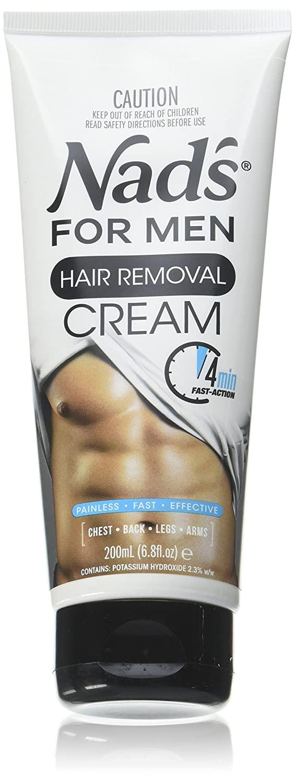 6+ हमेशा के लिए बालों को हटाने वाली क्रीम   बेस्ट हेयर रिमूवल क्रीम